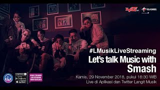 Langit Musik Lagu Mp3 Mp4 Video Laguterbaru
