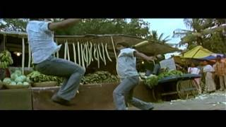 Punith Rajkumar super fight Scenes | Vamshi Kannada Movie | Kannada Fight Scenes | Lakshmi