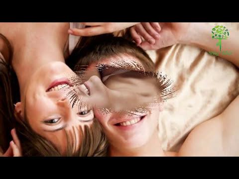 10 Tư Thế Quan Hệ Bằng Miệng Đưa Phụ Nữ Lên Đỉnh Nhanh Nhất - Sống Khỏe