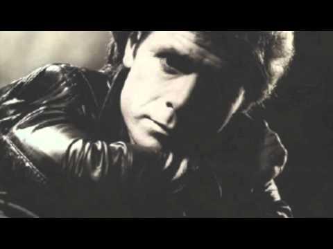 Cliff Richard - La Gonave