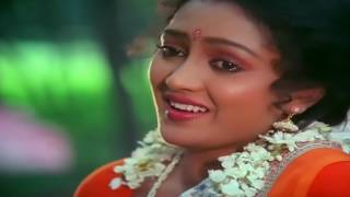 Sokkanukku Vacha Sundariye-Super Hit Tamil Love Duet Video Song