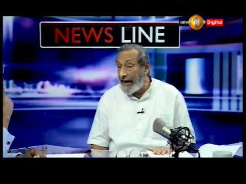 newsline tv1 scams i|eng