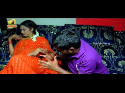 Chanakyudu Full Movie - Part 79 - TanishIshita Dutta