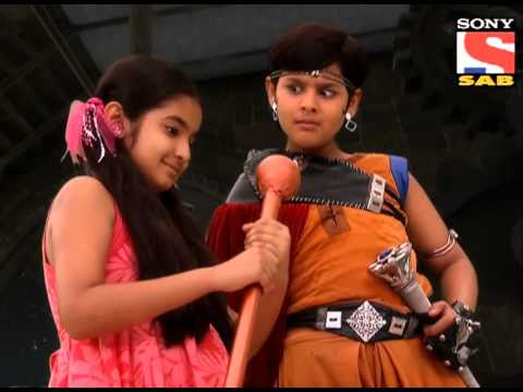 Baal Veer - Episode 155 - 1st May 2013 thumbnail