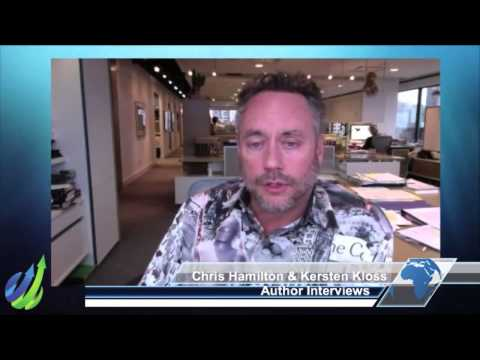 Investment Banking: What Brett Wilson looks for in companies?