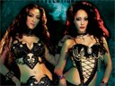 """Gothic Bellydance: Revelations"" DVD: available at WorldDanceNewYork.com :  belly dance"