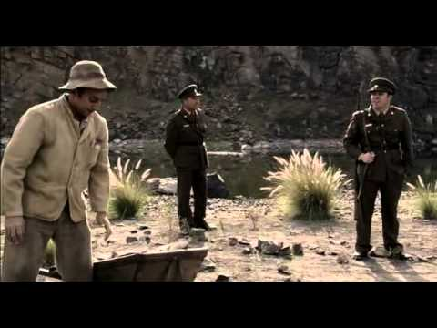 Mas Alla Del Juego. Una Historia Real (Spanish) DVDRIP Xvid.avi