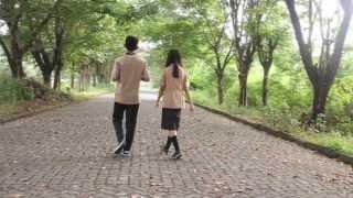download lagu Film Pendek - Jomblo Ituu... gratis