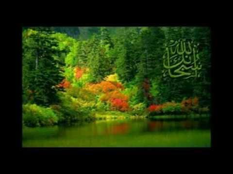 Raihan I'tiraf - Doa Taubat video