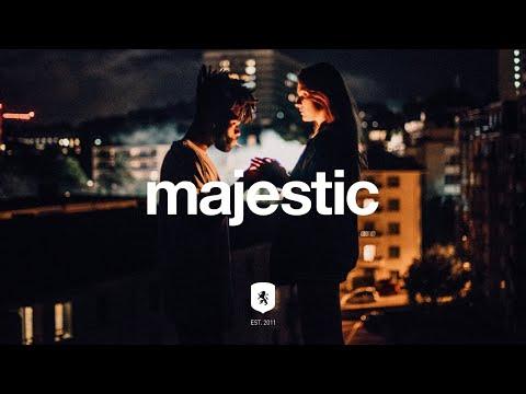 Noname Shadow Man ft. Saba, Smino & Phoelix music videos 2016