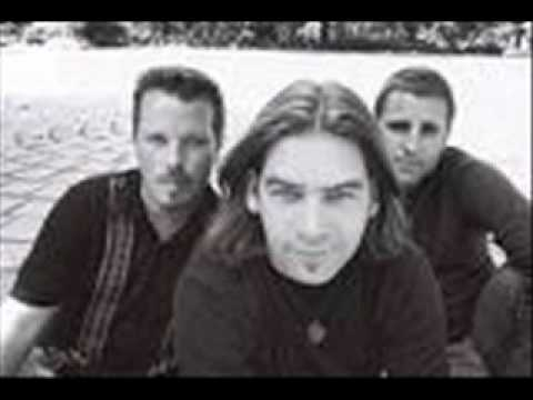 Great Big Sea - Lucky Me