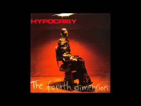 Hypocrisy - Slaughtered