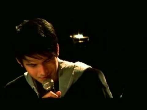 Fixing A Broken Heart by Christian Bautista