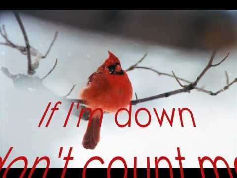 Mercyme - Back To You