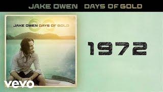 Jake Owen 1972