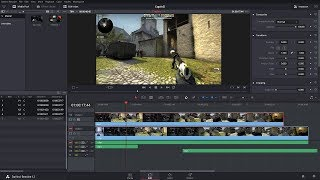 Best Free Editing Software For YouTube! (Tutorial)