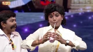 Sivabalan and Uthra 18/06/2017