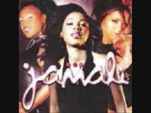 Jamali - Butterflies