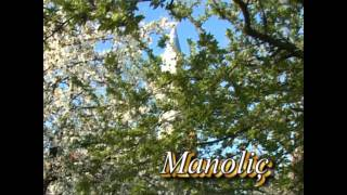 MANOLIC.wmv