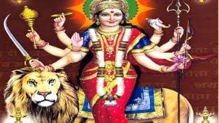 MAIYA KA CHOLA HAI RANGLA Original By Lakhbir Singh Lakkha [Full Song] MAIYA KA CHOLA HAI RANGLA