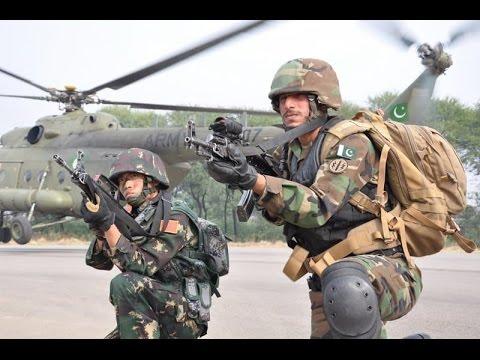 Mahaaz 3 July 2016 - karachi rangers applauded for continuous efforts