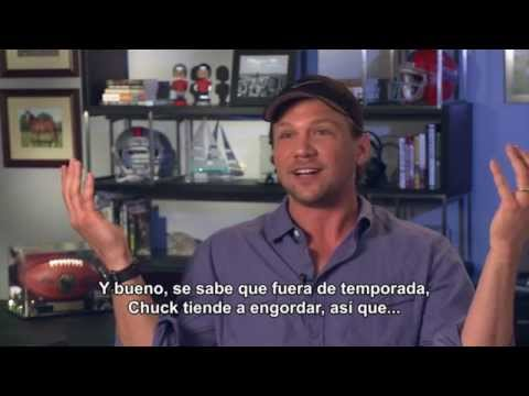 interview with marc blucas matt necessary roughness for cosmopolitan