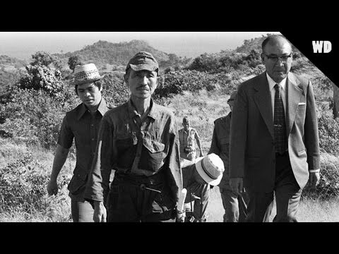 6 Soldiers Who Refused To Surrender
