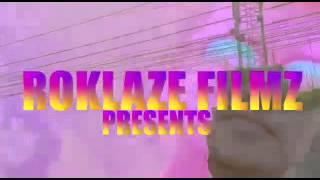 Tangail ryderz club music video 2015