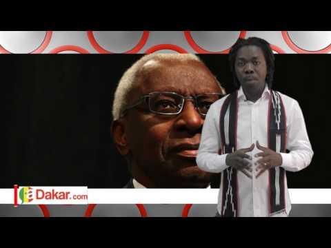 le canari du web africain/ Burkina Faso : ouverture dimanche de la campagne électorale