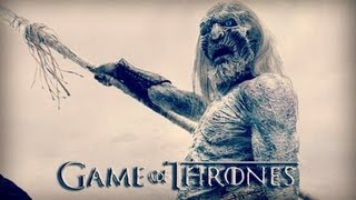 Game of Thrones Saison 3 [VOSTFR] Bande annonce