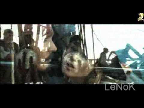 Пираты Карибского моря - Все для тебя