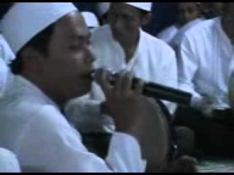 Yaa Hanana Nurul Mustofa Kota Cirebon video
