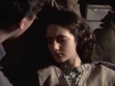 Van Daans Anne Frank Anne Frank ♥ Peter Van