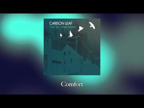 Carbon Leaf - Comfort