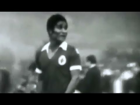 TRIBUTE TO EUSEBIO 2014 | TRIBUTO A EUSEBIO 2014 | Football legend Eusebio dies at the age of 71