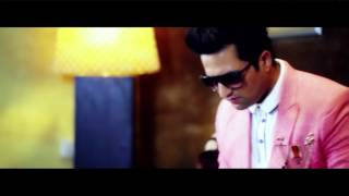 Tu Mera Dil By Falak Official Promo