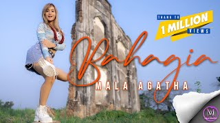 Download lagu BAHAGIA | SETIAP YANG KULAKUKAN UNTUK DIRIMU | VIRAL TIKTOK - MALA AGATHA ( )