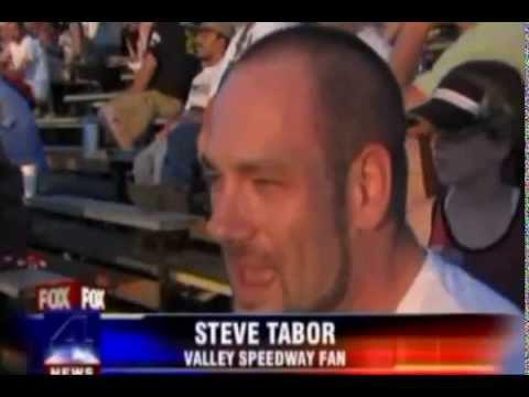 Auto Racing Derbies on Auto Racing And Narrow Minded Suburban Morons