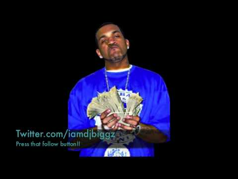 Lloyd Banks - beamer, benz or bentley (CDQ) DL LINK