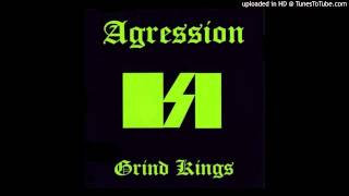 Watch Agression No Mercy video
