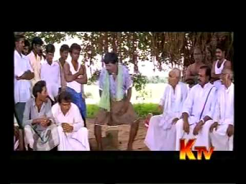 Soona Paana Vadivel Comedy video
