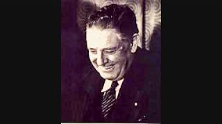 John Mccormack 39 In Concert 39 The Ould Turf Fire With Spoken Introduction By Mccormack