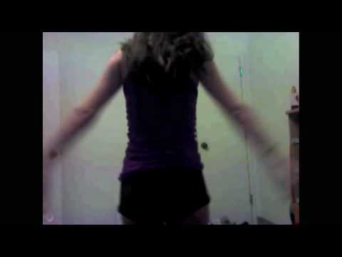 Sexy Move Dance Video video