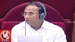 AP Assembly Passes Monetary Exchange Bill |