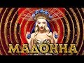 Оля Полякова Мадонна Lyric Video mp3
