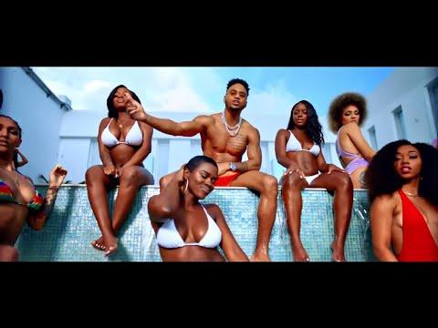 Download Lagu  Trey Songz - Chi Chi feat. Chris Brown    Mp3 Free