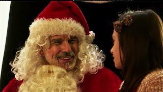 download lagu Bad Santa 2  Official Trailer #1 Us 2016 gratis