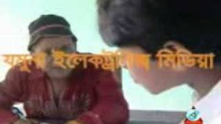 funny video-bangla-HARUN KISINJAR