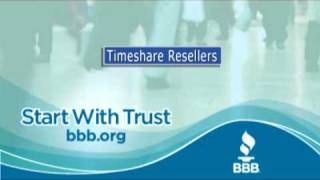 BBB Lists Top Scams of 2010