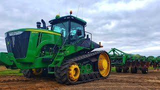 We Millennialized the John Deere Ripper